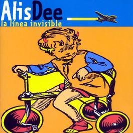 La Linea Invisible 2003 Alis Dee