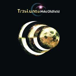 3 Lunas (Single Disc Configuration) 2007 Mike Oldfield