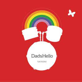 Sateeni 2012 DadsHello