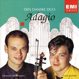 Adagio 2006 Den Danske Duo