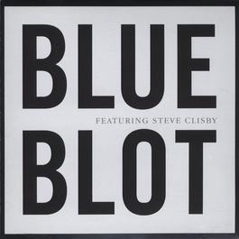 Blue Blot 2006 Blue Blot
