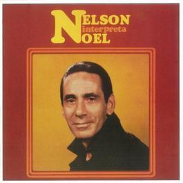 Nelson Interpreta Noel 2011 Nelson Gonçalves
