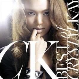 Best Of Crystal Kay 2009 Crystal Kay