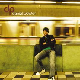 Daniel Powter 2006 Daniel Powter
