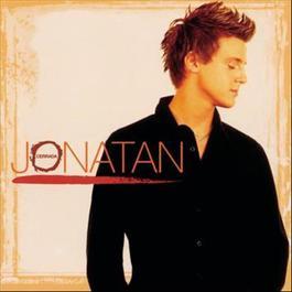 Siempre 23 2010 Jonatan Cerrada