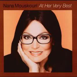 At Her Very Best 2001 Nana Mouskouri