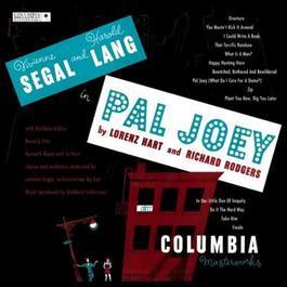 Pal Joey 2010 Various Artists