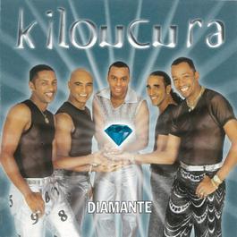 Diamante 2011 Grupo Kiloucura