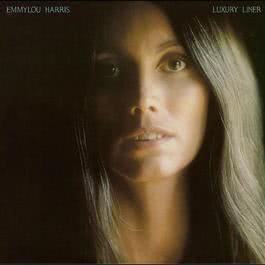 I'll Be Your San Antone Rose (Remastered Version) (Remastered LP Version) 1977 Emmylou Harris