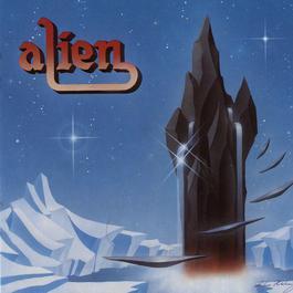 Alien 2011 Alien