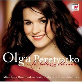 La bellezza del canto 2011 Olga Peretyatko
