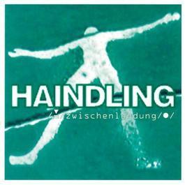 Zwischenlandung 2002 Haindling