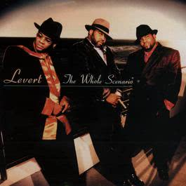 You Keep Me Comin' 1997 Levert