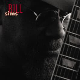 Man Eater (Album Version) 1999 Bill Sims