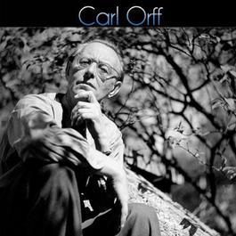 Carl Orff: Carmina Burana  - Sony Classical Masters 2011 Leonard Slatkin