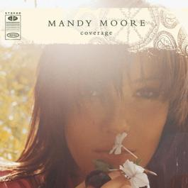Coverage 2008 Mandy Moore