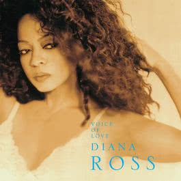 Voice Of Love 1996 Diana Ross
