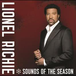 Sounds Of The Season The Lionel Richie Collection 2006 Lionel Richie