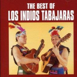 Best Of Los Indios Taba 2006 Los Indios Tabajaras