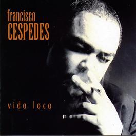 Qué Hago Contigo 1998 Francisco Cespedes