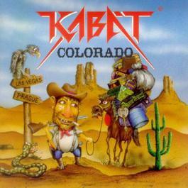 Colorado 2006 Kabat