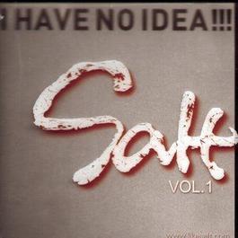 I Have No Idea 2003 Salt