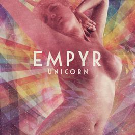 Unicorn 2011 Empyr