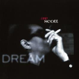 It Shouldn't Happen To A Dream (Album Version) 1994 Jimmy Scott