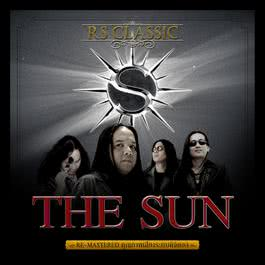 ฟังเพลงอัลบั้ม RS.Classic - THE SUN