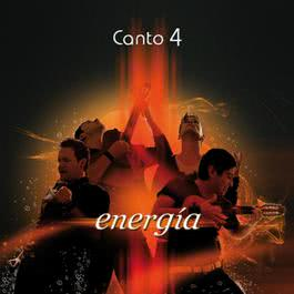 Energia 2010 Canto 4