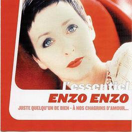 L'Essentiel 2001 Enzo Enzo