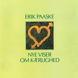 Nye Viser Om Kærlighed 2011 Erik Paaske