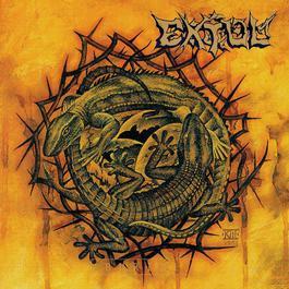 Burial 1998 Extol