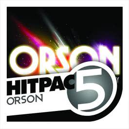 Orson Hit Pac - 5 Series 2009 Orson