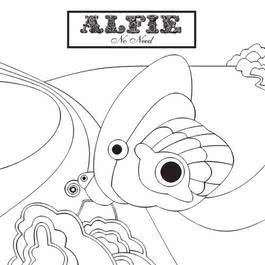 No Need 2004 ALFIE