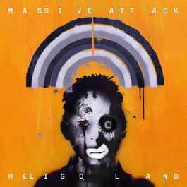 Heligoland 2010 Massive Attack