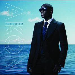 Freedom 2009 Akon