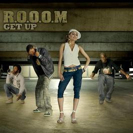 Get Up 2006 R.O.O.O.M