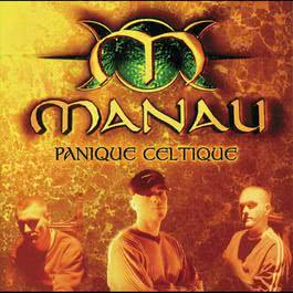 Panique Celtique 2010 Manau