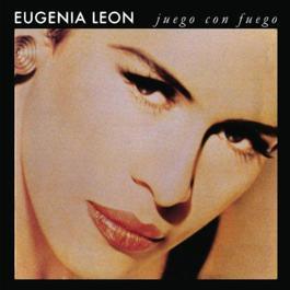 Juego Con Fuego 2012 Eugenia Leon
