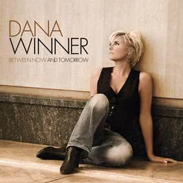 Between Now And Tomorrow 2009 Dana Winner