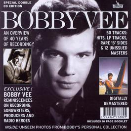 The Essential Bobby Vee 2003 Bobby Vee