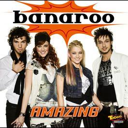 Amazing 2009 Banaroo