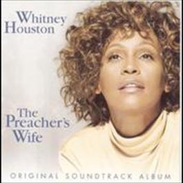 The Preacher's Wife 1996 Whitney Houston
