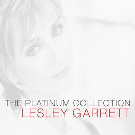Platinum Collection 2007 Lesley Garrett