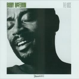 The Voice 2004 Bobby McFerrin