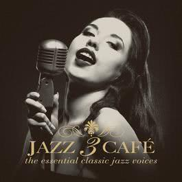 Atlantic Jazz: Piano (US Release) 2012 Various Artists