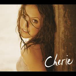 The Promise (Album Version) 2004 Cherie