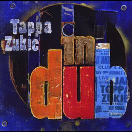 In Dub 2006 Tappa Zukie