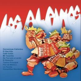 Polkas Tradicionales 2011 Los Alpinos